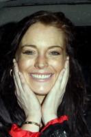 Lindsay Lohan - Los Angeles - 07-04-2010 - Lindsay Lohan trova lavoro a Cannes