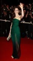 "Rachel Weisz - Cannes - 17-05-2009 - Rachel Weisz: ""Interpretare Jackie Kennedy e' una grande responsabilita'"""