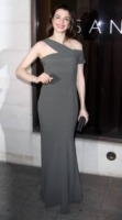 "Rachel Weisz - Londra - 21-03-2010 - Rachel Weisz: ""Interpretare Jackie Kennedy e' una grande responsabilita'"""