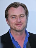 Christopher Nolan - Hollywood - 19-05-2010 - Christopher Nolan non e' un fan del 3D