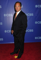 Jim Belushi - New York - 19-05-2010 - Jim Belushi torna a girare una sitcom prodotta Abc