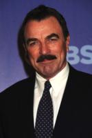 Tom Selleck - New York - 19-05-2010 - Tom Selleck, star di Magnum P.I. denunciato per furto