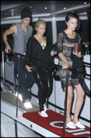 Hayden Panettiere - Cannes - Celebrity con i piedi per terra: W le pantofole!