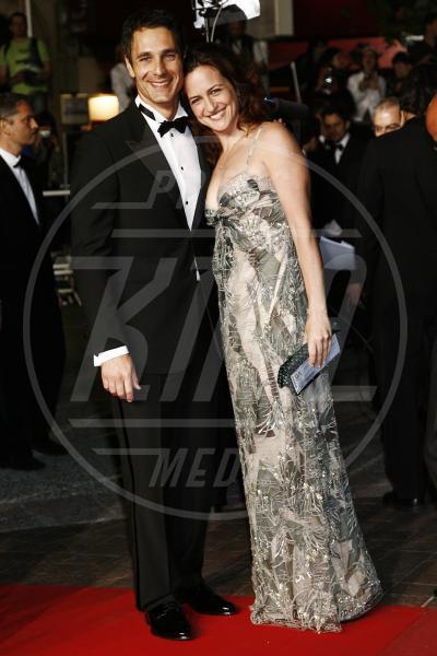 Chiara Giordano, Raoul Bova - 21-05-2010 - 2013: l'annus horribilis delle coppie più belle
