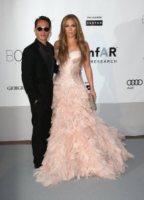 Marc Anthony, Jennifer Lopez - Londra - 20-05-2010 - Auguri Jennifer Lopez: amori, successi e miracoli della diva