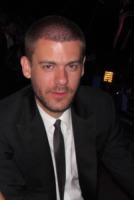 John Krasinski - 21-05-2010 - Matt Damon debutta alla regia con un film scritto da John Krasinski