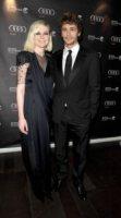"""James Franco, Kirsten Dunst - Cannes - 20-05-2010 - James Franco: """"Non sono gay"""""""