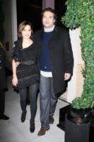 Trovato senza vita Simon Monjack, vedovo di Brittany Murphy