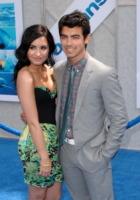Demi Lovato, Joe Jonas - Hollywood - 17-04-2010 - Joe Jonas e Demi Lovato si sono lasciati