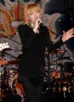 Courtney Love - Hollywood - 15-04-2010 - Courtney Love vendera' i diritti dei Nirvana