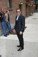 Jake Gyllenhaal - New York - 24-05-2010 - Jake Gyllenhaal e Rachel Bilson nuova coppia di Hollywood