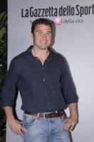 Antonio Rossi - Milano - 24-05-2010 - Dallo sport alla politica il passo è breve