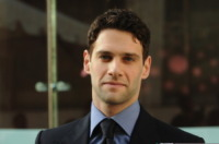 Justin Bartha - New York - 24-05-2010 - Ashley Olsen e Justin Bartha si sono lasciati