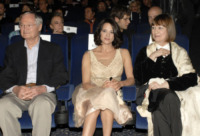 Daria Nicolodi, Roger Corman, Asia Argento - Roma - 25-05-2010 -