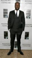 WYCLEF JEAN - New York - 15-04-2010 - Wyclef Jean chiede a Brad Pitt e Angelina Jolie di adottare un bambino ad Haiti