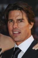 Tom Cruise - Londra - 26-05-2010 - Tom Cruise portera' Les Grossman al cinema
