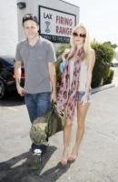 Spencer Pratt, Heidi Montag - Los Angeles - 27-05-2010 - Spencer Pratt e Heidi Montag rinnovano i voti nuziali