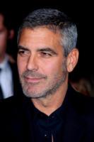 George Clooney - Los Angeles - 27-05-2010 - George Clooney testimoniera' in tribunale a Milano