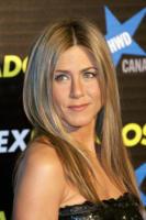 Jennifer Aniston - Los Angeles - 27-05-2010 - Elisabetta Canalis: Non volevo insultare Jennifer Aniston