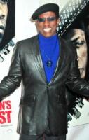 Wesley Snipes - Los Angeles - 27-05-2010 - Stallone e Scorsese truffati dal loro guru finanziario