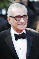 Martin Scorsese - Los Angeles - 27-05-2010 - Stallone e Scorsese truffati dal loro guru finanziario