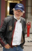 Steven Spielberg - Los Angeles - 27-05-2010 - Steven Spielberg potrebbe dirigere la vita di Mose