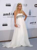 Paris Hilton - Londra - 20-05-2010 - Paris Hilton: 'Non ti puoi fidare degli uomini'