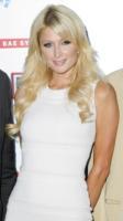 Paris Hilton - New York - 26-05-2010 - Paris Hilton: 'Non ti puoi fidare degli uomini'