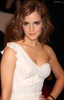 Emma Watson - New York - 03-05-2010 - Emma Watson: 'La fine di Harry Potter e' come la morte di un amico'