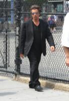 Al Pacino - New York - 27-05-2010 - Al Pacino dara' il volto a Henri Matisse