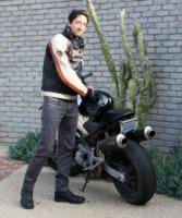 Adrien Brody - Malibu - 31-05-2010 - Adrien Brody non ha ritrovato l'amore con January Jones