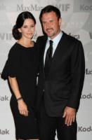 """Courteney Cox, David Arquette - Century City - 01-06-2010 - David Arquette """"aperto"""" col suo nuovo amore, ma la ex moglie applaude per lui a Dwts"""