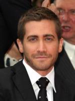 Jake Gyllenhaal - Hollywood - 17-05-2010 - Jake Gyllenhaal e Rachel Bilson nuova coppia di Hollywood