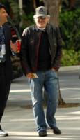 Steven Spielberg - Los Angeles - 03-06-2010 - Steven Spielberg vuole dirigere la vita di Mosè