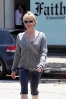 Renee Zellweger - Los Angeles - 04-06-2010 - Bradley Cooper e Renee Zellweger non stanno per sposarsi