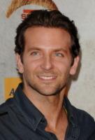 Bradley Cooper - Culver City - 05-06-2010 - Bradley Cooper e Renee Zellweger non stanno per sposarsi