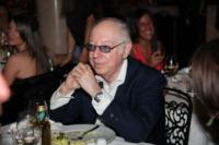 Carlo Giovannelli - È morto il principe Carlo Giovannelli