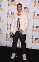 Vinny Guadagnino - Los Angeles - 06-06-2010 - Il marito di Kim Kardashian Kris Humphries migliore amico di Vinny Guadagnino di Jersey Shore