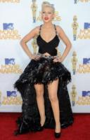 Christina Aguilera - Universal City - 06-06-2010 - Christina Aguilera e' ancora attratta dalle donne