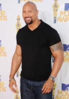 """Dwayne """"The Rock"""" Johnson - Universal City - 06-06-2010 - Forbes 2013: ecco gli attori che hanno guadagnato di più"""