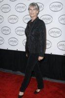 """Jamie Lee Curtis - Hollywood - 05-06-2010 - Jamie Lee Curtis: """"Lindsay Lohan merita una seconda possibilita'"""""""
