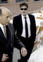 Charlie Sheen - Aspen - 08-02-2010 - Charlie Sheen si dichiara colpevole, condannato a 30 giorni in clinica