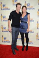 Ryan Reynolds, Sandra Bullock - Universal City - 31-05-2009 - Amore in corso per Sandra Bullock e Ryan Reynolds