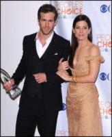 Ryan Reynolds, Sandra Bullock - Los Angeles - 06-01-2010 - Amore in corso per Sandra Bullock e Ryan Reynolds