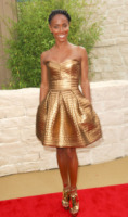 Jada Pinkett Smith - 07-06-2010 - Natale e Capodanno: a ciascuna la sua forma e... il suo abito!