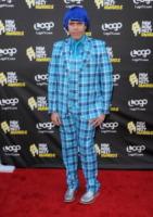 Perez Hilton - Los Angeles - 08-06-2010 - Perez Hilton vuole smettere con la cattiveria sul suo blog