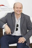 Enrico Colantoni - Montecarlo - 08-06-2010 - Gina Gershon sarà Donatella Versace nel biopic House of Versace
