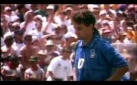 Roberto Baggio - Roma - 09-06-2010 - Tanti auguri Divin Codino, Roberto Baggio compie 50 anni