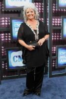 Paula Deen - Nashville - 09-06-2010 - I fan di Paula Deen mandano incarti di burro a Walmart