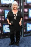 Paula Deen - Nashville - 09-06-2010 - Faida tra cuochi televisivi americani, Paula Deen annuncia di avere il diabete